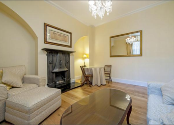 Thumbnail 2 bed flat to rent in Kensington Court, London