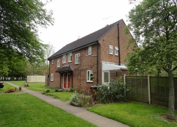 Thumbnail 3 bedroom detached house to rent in Stokesay Road, Tern Hill, Market Drayton