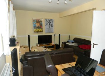 Thumbnail Duplex to rent in Westmoreland Road, Croydon