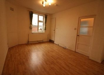 Thumbnail 2 bed property to rent in York Road, Kings Heath