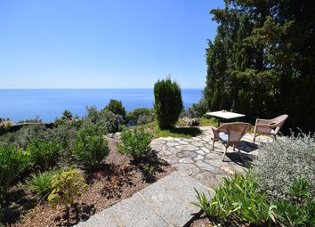 Thumbnail Detached house for sale in Cami De Alconasser, Balearic Islands, Spain