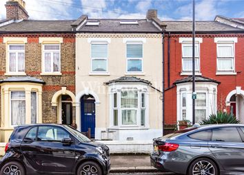Thumbnail 2 bed flat for sale in Antill Road, London
