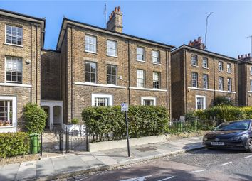 4 bed semi-detached house for sale in Hyde Vale, London SE10