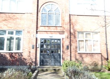 Thumbnail 2 bed flat to rent in Avondale Court, Churchfields, London