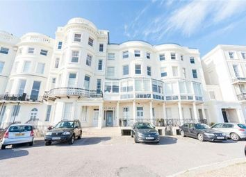 2 bed flat to rent in Marine Parade, Brighton BN2