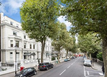 Thumbnail 1 bedroom flat for sale in Holland Park Terrace, Portland Road, London