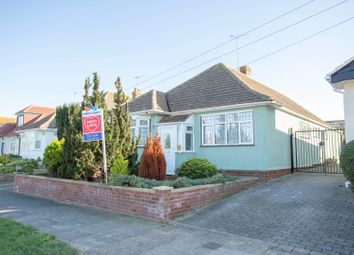 3 bed detached house for sale in Botany Road, Broadstairs CT10