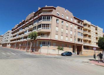 Thumbnail 2 bed apartment for sale in Spain, Valencia, Alicante, Guardamar Del Segura