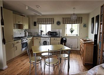 Thumbnail 2 bedroom flat for sale in Gweal Pawl, Redruth