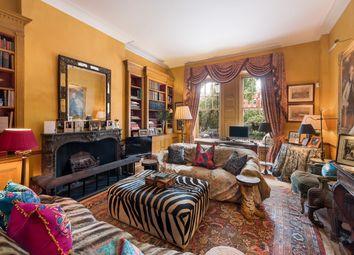 Thumbnail 2 bedroom flat for sale in Lennox Gardens, London