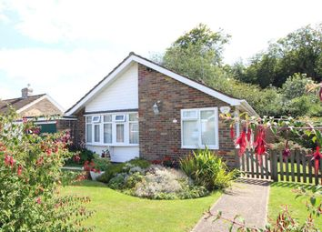 Thumbnail 2 bedroom detached bungalow for sale in Ilex Close, Sonning Common