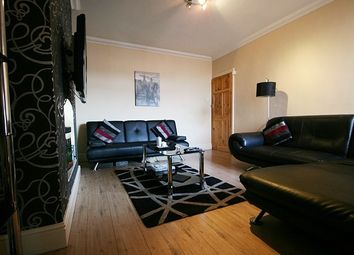 Thumbnail 2 bed flat for sale in Saltwell Place, Gateshead
