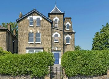 Thumbnail 1 bedroom flat for sale in Dartmouth Park Hill, Dartmouth Park