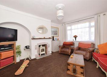Thumbnail 3 bed bungalow for sale in North Avenue East, Bognor Regis, West Sussex
