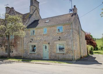 Thumbnail 4 bed property for sale in High Street, Northleach, Cheltenham