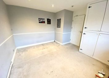 Thumbnail Property to rent in Ormonde Avenue, Epsom, Surrey
