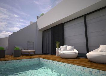 Thumbnail 3 bed villa for sale in Pilar De La Horadada, Costa Blanca, Valencia, Spain