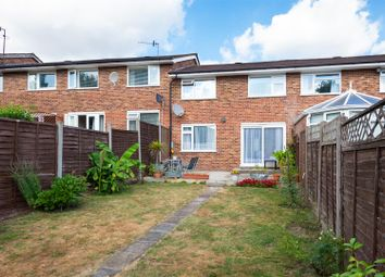 Thumbnail 3 bed property for sale in Buckhurst Close, Redhill