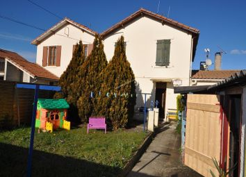 Thumbnail 3 bed property for sale in Languedoc-Roussillon, Aude, Limoux
