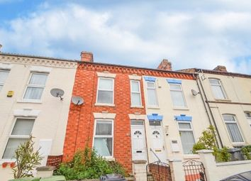 Thumbnail 2 bed property to rent in Winstanley Road, Wellingborough