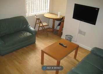 Thumbnail Room to rent in Deramore Street, Manchester