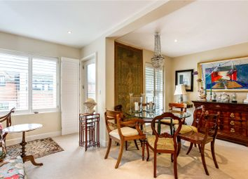 Thumbnail 2 bed flat for sale in Weycombe House, Wispers Lane, Haslemere, Surrey