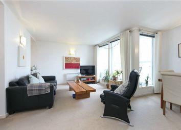 Thumbnail 2 bedroom flat to rent in Corona Building, 163 Blackwall Way, London