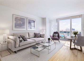 Thumbnail 1 bed apartment for sale in 22 North 6th Street, New York, New York State, United States Of America