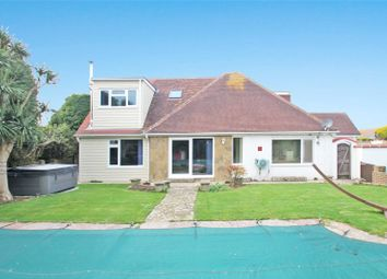 Thumbnail Parking/garage for sale in Seafield Road, Rustington, West Sussex