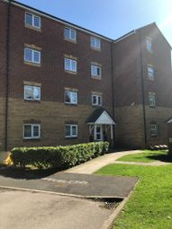 Thumbnail 2 bed flat to rent in Keane Court, Manchester