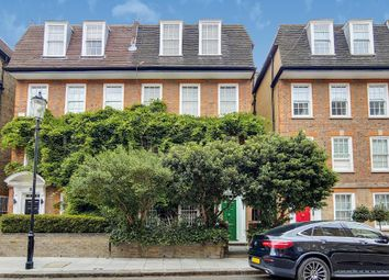 Thumbnail 3 bed terraced house for sale in Yeoman's Row, Knightsbridge, London
