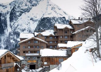 Thumbnail 4 bed apartment for sale in La Bataillette, 73640 Sainte-Foy-Tarentaise, France
