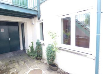 Thumbnail 2 bed flat to rent in The Old Woodyard, High Tenterfell, Kendal