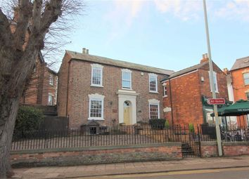 Thumbnail 3 bed property for sale in Brunswick Road, Gloucester