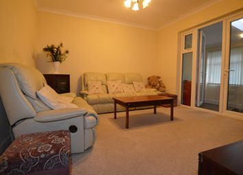 Thumbnail 4 bed detached bungalow for sale in Veroan Road, Bexleyheath