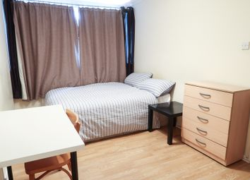 Thumbnail 5 bed shared accommodation to rent in Massingham, London