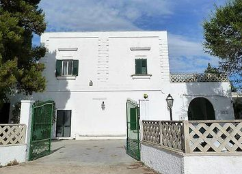 Thumbnail 6 bed farmhouse for sale in Oria, Brindisi, Puglia, Italy