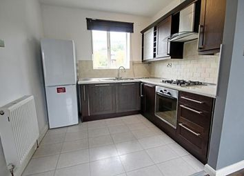 Thumbnail 2 bed flat to rent in Bard Street, Sheffield