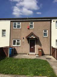 Thumbnail 2 bed semi-detached house to rent in Riverside Road, Salford