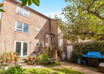 Thumbnail 6 bed detached house for sale in Sedlescombe Road North, St. Leonards-On-Sea