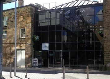 Thumbnail Office to let in Unit 6, Thomas Whitworth Forum, Hanson Street, Barnsley, South Yorkshire