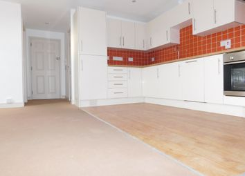 Thumbnail 2 bed flat to rent in Addison Road, Kings Heath, Birmingham