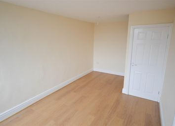 Thumbnail 2 bedroom flat to rent in Marlborough Road, Atherton, Manchester