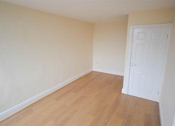 Thumbnail 2 bed flat to rent in Marlborough Road, Atherton, Manchester