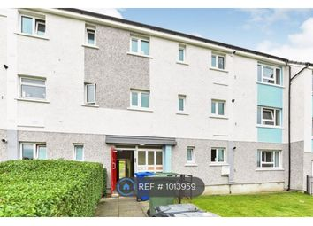 2 bed flat to rent in Gryffe Crescent, Paisley PA2