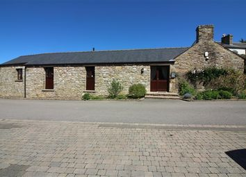 Thumbnail 3 bed property for sale in Middle Highfield, Lancaster