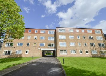 Thumbnail 3 bed flat to rent in Park Heights, 47 Sunningfields Road, Hendon