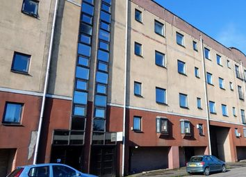 Thumbnail 1 bedroom flat to rent in 59 Fairley Street, Glasgow