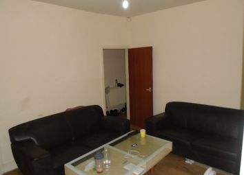 Thumbnail 4 bedroom terraced house to rent in Broadfield Road, Manchester, Greater Manchester M144We