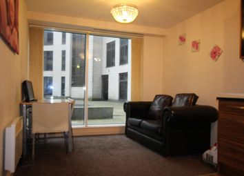 Thumbnail 2 bedroom flat for sale in Gatehause, Bradford